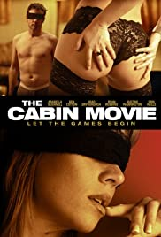 Watch Free The Cabin Movie (2005)