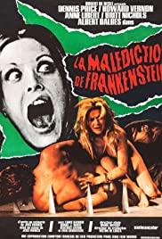 Watch Free The Erotic Rites of Frankenstein (1973)
