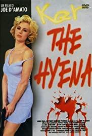 Watch Free The Hyena (1997)
