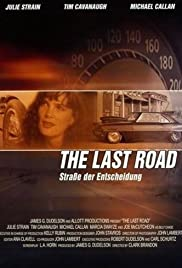 Watch Free The Last Road (1997)