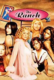 Watch Free The Ranch (2004)