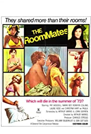 Watch Free The Roommates (1973)