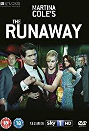 Watch Free The Runaway (20102011)