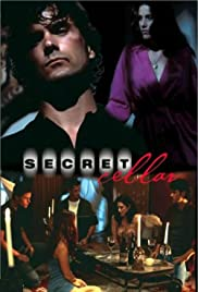 Watch Free The Secret Cellar (2003)
