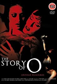 Watch Free The Story of O: Untold Pleasures (2002)