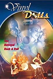 Watch Free Vinyl Dolls (2002)