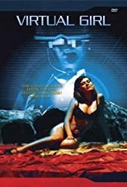 Watch Free Virtual Girl (1998)