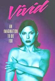 Watch Free Vivid (1999)