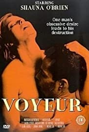 Watch Free Voyeur (1999)
