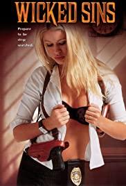 Watch Free Wicked Sins (2002)