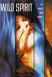 Watch Free Wild Spirit (2003)