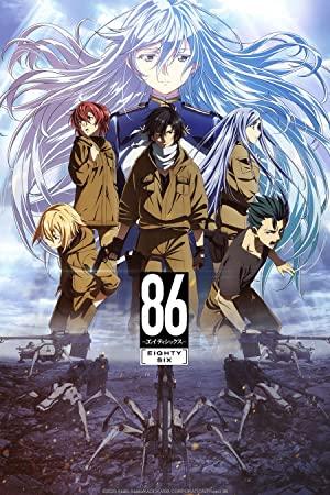 Watch Free 86 (2021 )