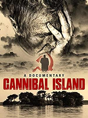 Watch Free Cannibal Island (2009)