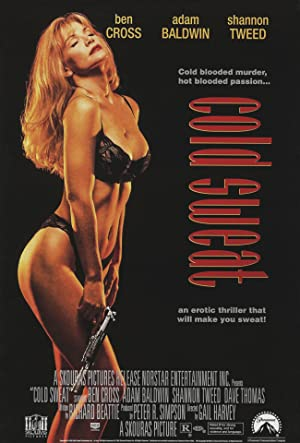 Watch Free Cold Sweat (1993)