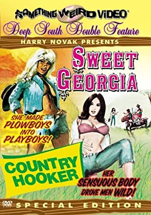 Watch Free Country Hooker (1974)