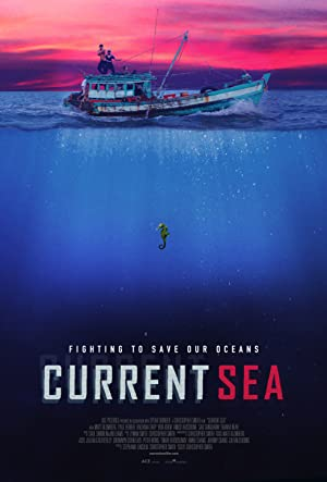 Watch Free Current Sea (2020)
