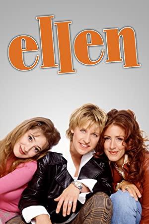 Watch Full Movie :Ellen (19941998)