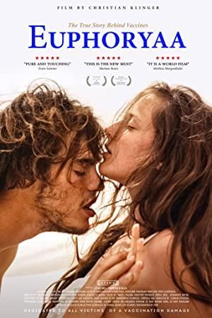 Watch Full Movie :Euphoryaa (2017)
