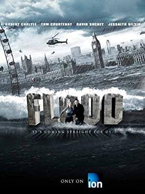 Watch Free Flood (2007) part2