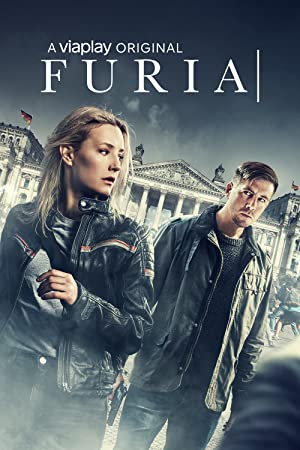 Watch Free Furia (2021 )
