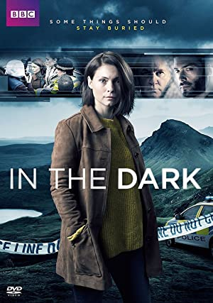 Watch Free In the Dark (2017)