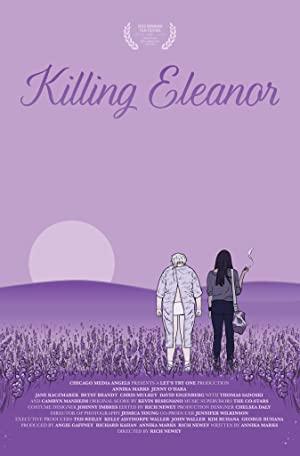 Watch Full Movie :Killing Eleanor (2020)