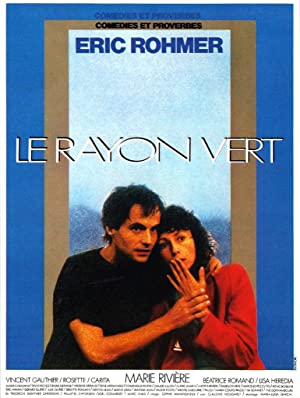 Watch Free The Green Ray (1986)