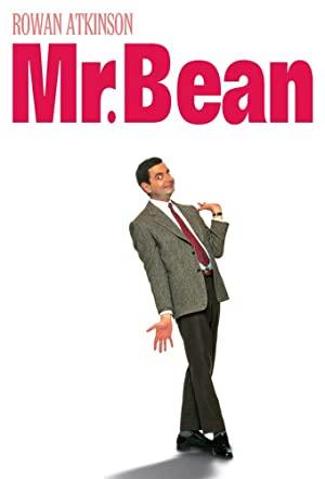 Watch Free Mr. Bean (19901995)