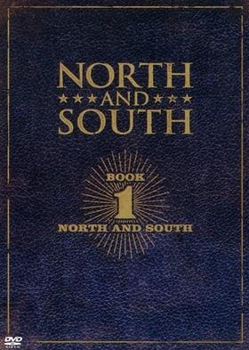 Watch Free North and South (1985)