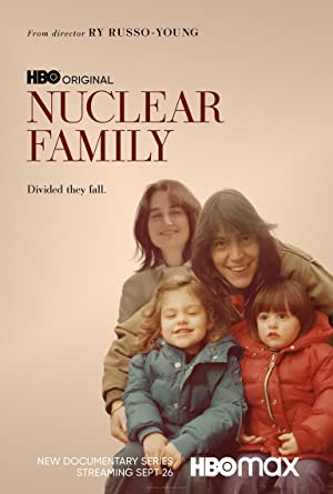 Watch Free Nuclear Family (2021 )
