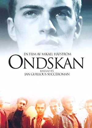 Watch Free Ondskan (2003)