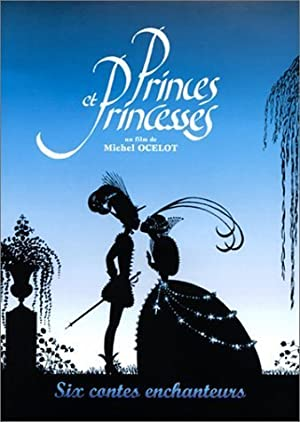 Watch Full Movie :Princes et princesses (2000)