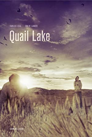 Watch Free Quail Lake (2019)