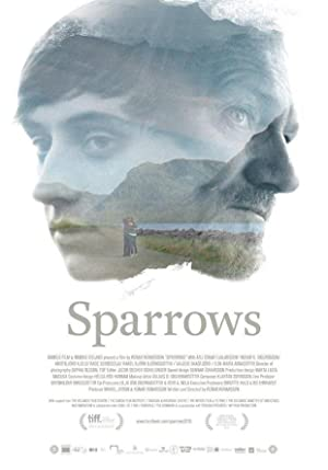 Watch Free Sparrows (2015)