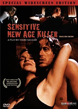 Watch Free Sensitive New Age Killer (2000)