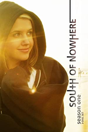 Watch Free South of Nowhere (20052008)
