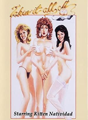 Watch Free Takin It All Off (1987)