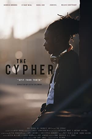 Watch Free The Cypher (2020)