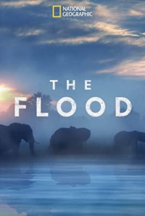 Watch Full Movie :The Flood (2018)