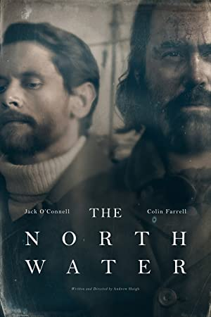 Watch Free The North Water (2021 )