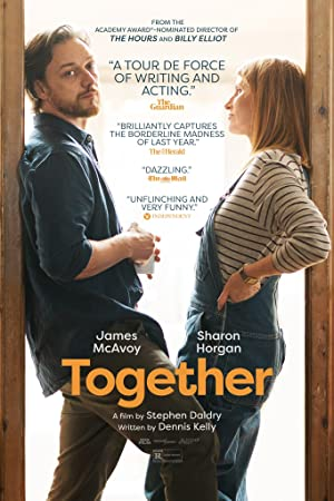 Watch Free Together (2021)