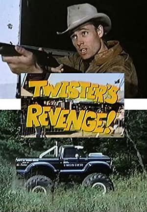 Watch Free Twisters Revenge! (1988)