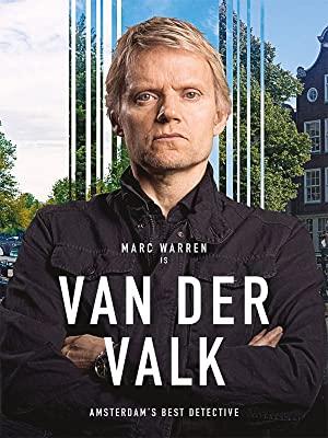 Watch Free Van der Valk (20202021)
