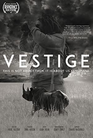 Watch Free Vestige (2018)