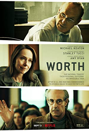 Watch Free What Is Life Worth (2020)