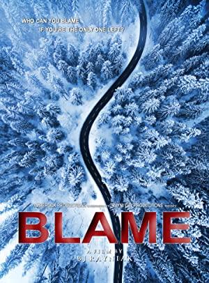 Watch Free Blame (2021)