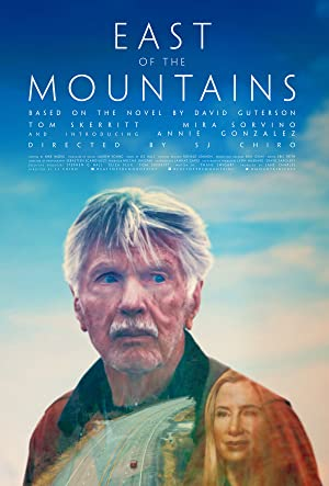 Watch Free East of the Mountains (2021)