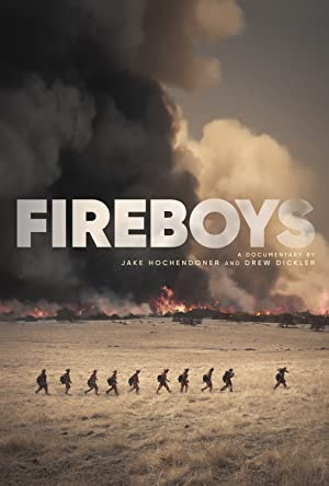 Watch Free Fireboys (2021)
