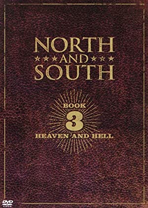 Watch Free North & South: Book 3, Heaven & Hell (1994)