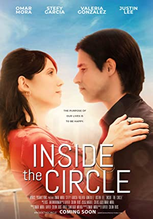 Watch Free Inside the Circle (2021)